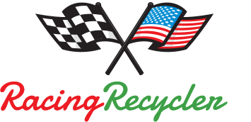 racingrecycler.com