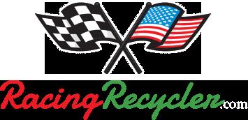 racingrecycler.com