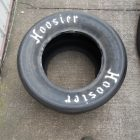 NEW  Hoosier Stock Car Tires