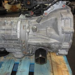 Used Race Cars Auto Racing Engines Parts For Sale Free