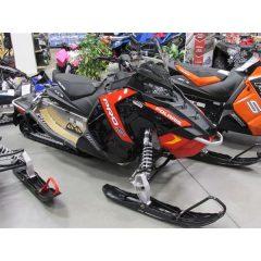 New/Used:Snowmobiles/watercraft/Jet Ski/