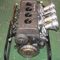 FS: Cosworth 1800 FVC Race Engine