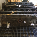 Nissan RB 30 Engine Blocks from Aus. 1800 OBO