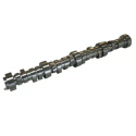 LS9 VVT Camshaft Brand New in box
